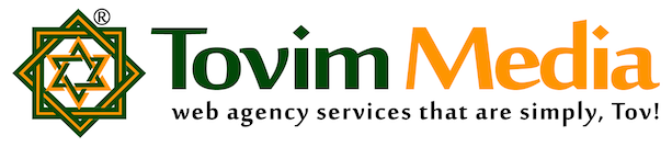 Tovim Media, LLC